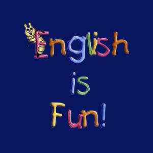 english is fun 2