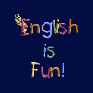 english is fun 3