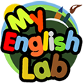 My English Lab