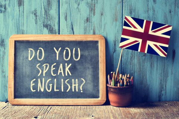 corso-inglese-adulti