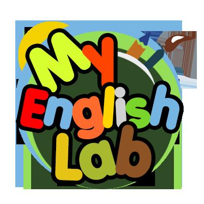 Home - MyEnglishLab